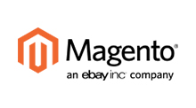 Magento Integration Guide | Trusted Shops?shop_id=&variant=&yOffset=