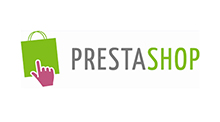 Prestashop Integration Guide | Trusted Shops?shop_id=&variant=&yOffset=